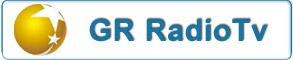 Gr RadioTv