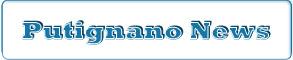 PutignanoNews