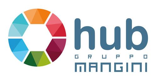 Mangini Hub