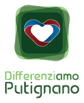 Differenziamo Putignano