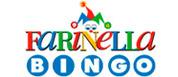 Farinella Bingo