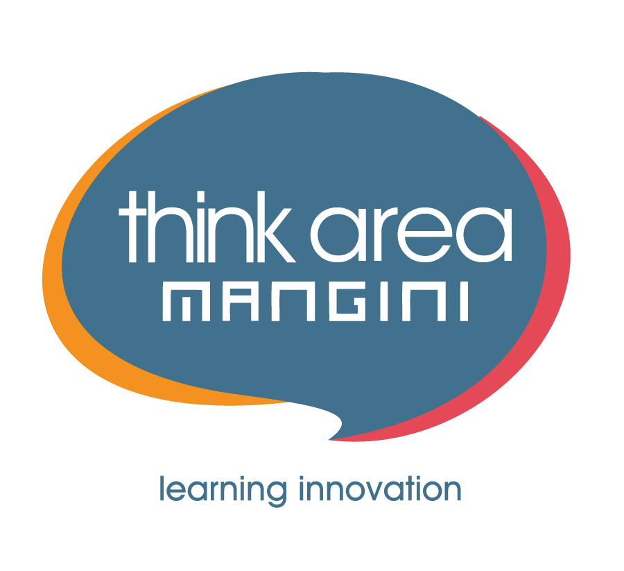 Think Area