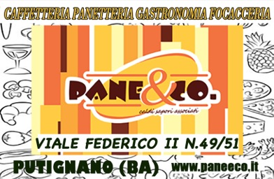 Pane&Co