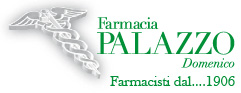 Farmacia Palazzo