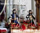 Santi Medici nella Puglia Religiosa