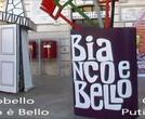 Alberobello: Bianco e Bello 2012
