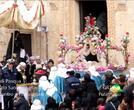 Riti di Pasqua: incontro e processione del Sabato Santo