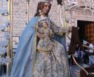 Putignano Festa Madonna del Carmine 2016 Cerimonia e Processione
