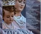 Festa Madonna del Rosario Putignano 2017