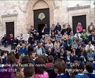 Festa dei Nonni....e nipoti a Putignano