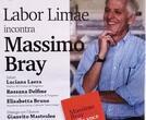LABOR LIMAE incontra Massimo Bray 01.02.2020