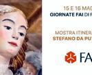Giornata FAI a Putignano 16 05 2021 videodocumento
