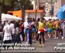 prima 6 ore di San Giuseppe 2012