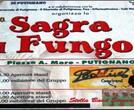17 Sagra del Fungo 2012 Putignano