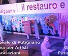 Carnevale di Putignano: vetrina per giovani Artisti e Associazioni