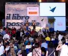 Libro Possibile Festival 2019 Apertura e incontro Paolo NESPOLI