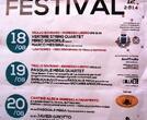 Alberobello in Jazz 2014 Musica e sperimentazioni sonore