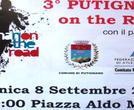 3° Putignano on the road 2013